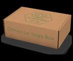 Offrir La Yoga Box