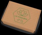 S'abonner à La Yoga Box